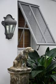 What Is The Best Gray Blue Paint Color For Outside Shutters Beautiful Color Combination In Shades Of Warm Gray Exterior