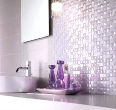Tile Bathroom Wall by Bathroom Tile Wall And Floor Tiles Tile Ideas Tile Design Ideas