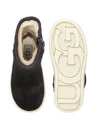 ugg australia hausschuhe sale ugg boots official website ugg australia boots aus veloursleder