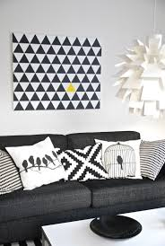Simple Black And White Lounge Pics 17 Best Images About Walls Art Decor Inspiration On Pinterest