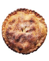 best 25 martha stewart apple pie ideas on mini pies