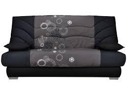housse canapé clic clac housse pour clic clac prima 140 cm prima maori coloris gris vente
