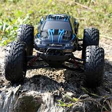 abbyfrank kf s911 1 12 2wd 42km rc car speed remote control