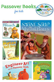 passover books 32 best passover books for kids images on children s