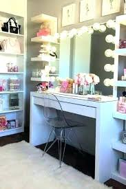 make up dressers dresser for makeup modern dresser makeup desk makeup table