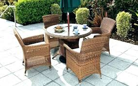 outdoor furniture sales outdoor furniture cheap melbourne musicink co