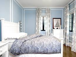 What Color Curtains Go With Walls Curtain What Color Curtains For Light Gray Walls Menzilperde Net