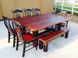 Cypress Outdoor Furniture by Importance Of Cypress Wood