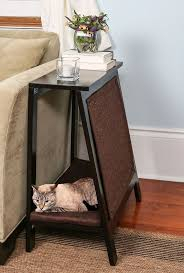 Free Diy Cat Tree Plans by Best 25 Cat Furniture Ideas On Pinterest Cat Beds Diy Cat