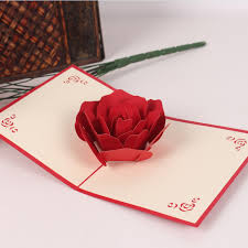 korean new year card usd 4 10 3d korea gifts christmas new year greeting card