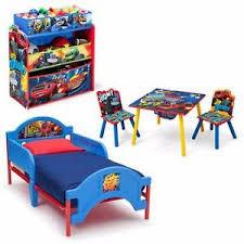 Monster Truck Bed Set Toddler Bed Bedroom Set Boys Blaze Monster Truck Machine Toy