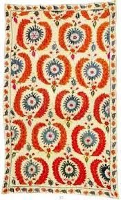 Silk Turkish Rugs Silk And Wool Ottoman Textile Designs In Turkish Rugs Ottoman