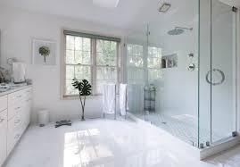 master bathrooms designs decor beautiful traditional bathrooms bathroom traditional