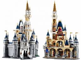 adult legos 11 lego sets we want as adults