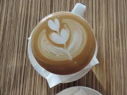 cafe latte free images cafe latte cappuccino love heart food drink