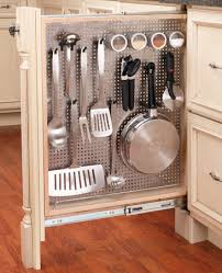 Skinny Kitchen Cabinet Goodfurniturenet - Narrow kitchen cabinets
