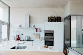 tri level home kitchen design 100 bi level home kitchen design floor plans terrace split
