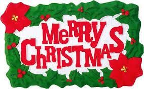 merry christmas sign best merry christmas sign photos 2017 blue maize