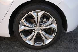 2008 hyundai elantra tires elantra car reviews and at carreview com