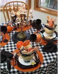 Halloween Bathroom Decor Halloween Table Settings Menards Halloween Decorations Cute