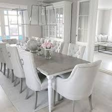 dining room table white 15 stunning round dining room tables dinning table conversation