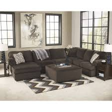 sectional sofas richmond va centerfieldbar com