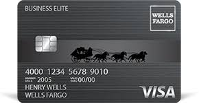 elite debit card business elite credit card elite pay card from fargo