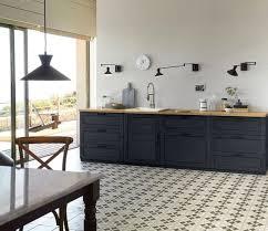 applique pour cuisine table de cuisine sous de appliques pour couloir table de cuisine