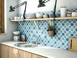 eco cuisines eco cuisine salle de bain cuisine cuisines with co cuisine