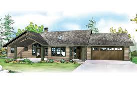 100 single level house plans story adobe amazing 1 home corglife