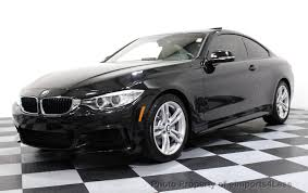 bmw 435i m sport coupe 2014 used bmw 4 series certified 435i m sport coupe hk navigation