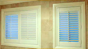 Ezy Blinds Easyview Blinds Services