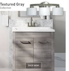 Bathroom Ideas Lowes Shop Bathroom Collections Décor At Lowe S