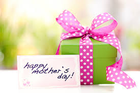 s day gift for new the one income dollar mothers day gift guide 2018