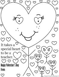 daycare crafts kids preschool decorations printable bookmarks