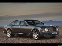 bentley mulsanne black 2016 bentley caricos com