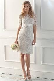 robes de cocktail pour mariage un grand choix de modèles de robes pour un mariage