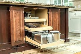 drawer pull outs for kitchen cabinets pull out shelves kitchen kitchen cabinets with pull out drawers