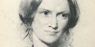 11 lessons that u0027jane eyre u0027 can teach every 21st century woman