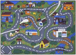 Kid Rug Cheap High Traffic Area Rug Find High Traffic Area Rug Deals On