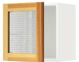 Ikea Doors On Existing Cabinets Ikea Cabinet Doors On Existing Cabinets Home Decor Ikea Best