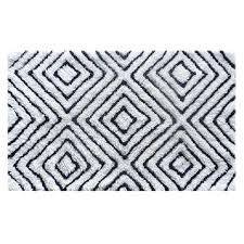 tapis de cuisine grande longueur tapis cuisine grande longueur plancher de cuisine tapis cuisine
