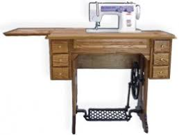 Sewing Machine Cabinet Plans by Treadle Sewing Machine Cabinet Plans Plans Diy Free Download