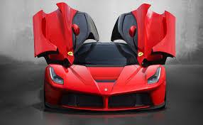 ferrari coupe models ferrari to employ turbochargers for next gen models report