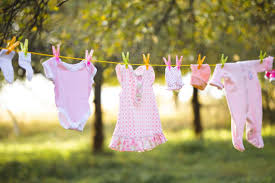 Best Stain Remover Clothes 3 Ways To Remove Stains From Baby Clothes Billy Bibs