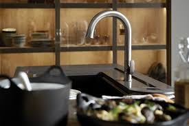 kitchen faucets seattle install a new faucet for a mini upgrade to your kitchen the