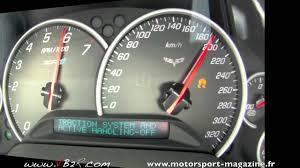 2014 corvette z06 top speed corvette zr1 top speed 0 330 km h vb2r com 0 205 mph