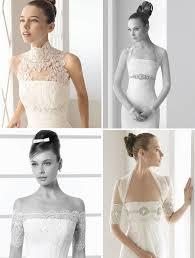 99 best wedding boleros ideas images on pinterest boleros