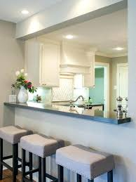 kitchen bar counter ideas kitchen bar counter kitchen bar counter design best kitchen bar