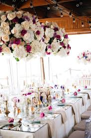 Table Decorations Centerpieces 5636 Best Centerpieces U0026 Table Numbers Images On Pinterest